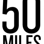 The Trail to 50 Miles