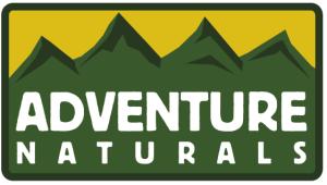 Adventure Naturals