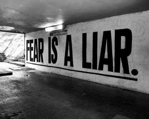 Fear_is-a_Liar