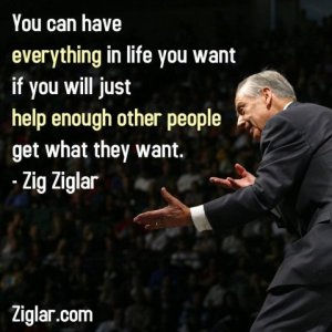 zig_ziglar_help_enough (1)